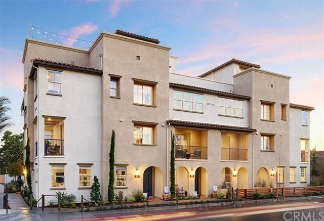 599 Motif Street, Anaheim, CA 92805 (#302577739) :: Tony J. Molina Real Estate