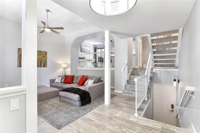 4470 Shorebird Drive #8, Huntington Beach, CA 92649 (#302577838) :: Tony J. Molina Real Estate