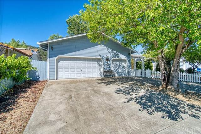 13394 Anchor, Clearlake Oaks, CA 95423 (#302577996) :: Cay, Carly & Patrick | Keller Williams