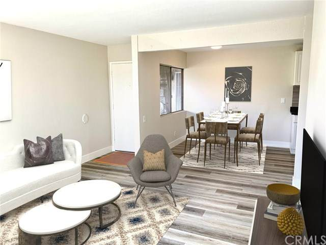 212 S Kraemer Boulevard #1801, Placentia, CA 92870 (#302578060) :: Whissel Realty
