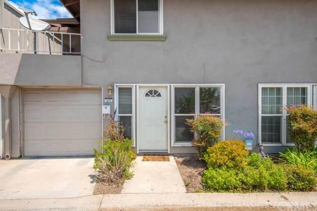 4015 Fielding Ct, Cypress, CA 90630 (#302578158) :: Tony J. Molina Real Estate