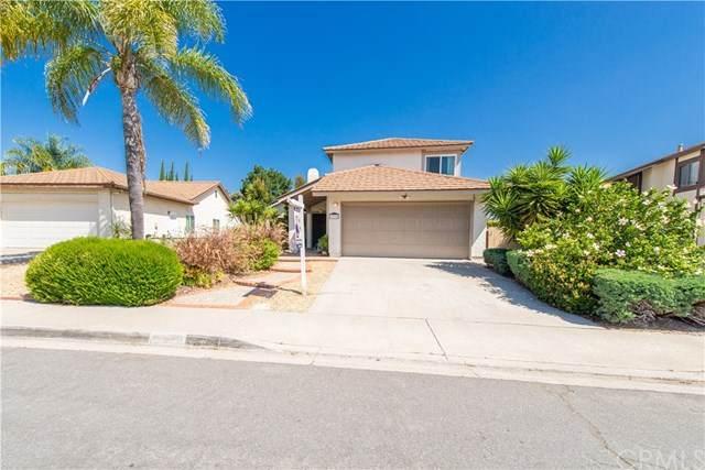 11318 Turtleback Lane, Rancho Bernardo (San Diego), CA 92127 (#302578235) :: Compass