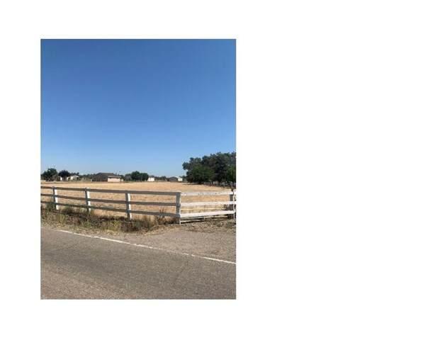 12840 Atkinson, Lodi, CA 95240 (#302578255) :: Tony J. Molina Real Estate