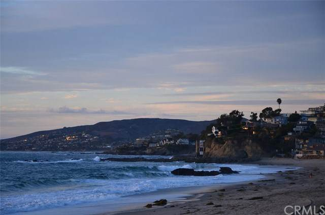 6 Blue Lagoon, Laguna Beach, CA 92651 (#302578340) :: Tony J. Molina Real Estate