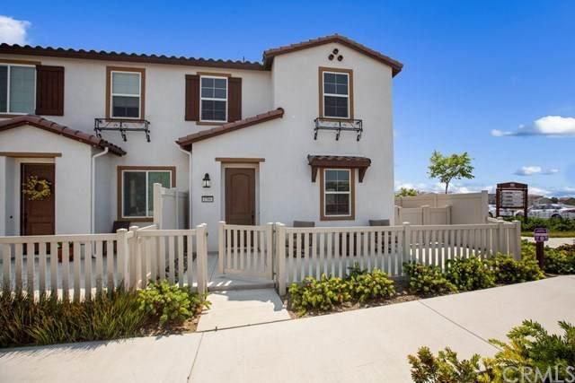 1706 Santa Ivy Avenue, Chula Vista, CA 91913 (#302578400) :: Tony J. Molina Real Estate