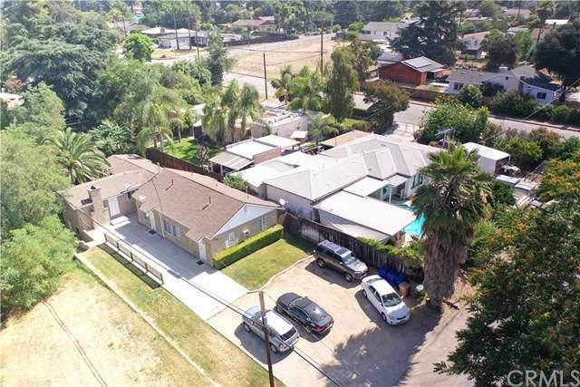 35078 Beech Avenue, Yucaipa, CA 92399 (#302578481) :: Whissel Realty