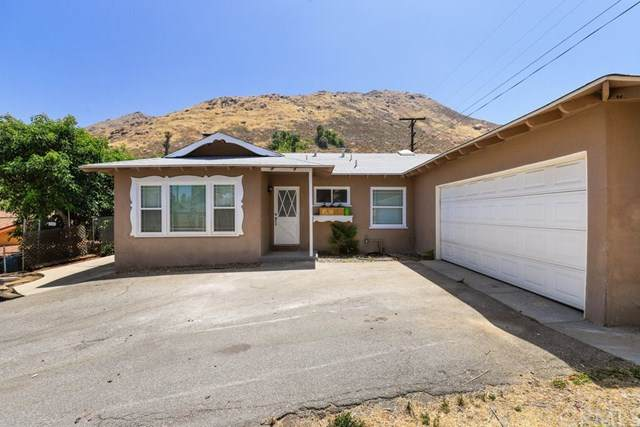 4206 Swain Court, Riverside, CA 92507 (#302578564) :: Compass