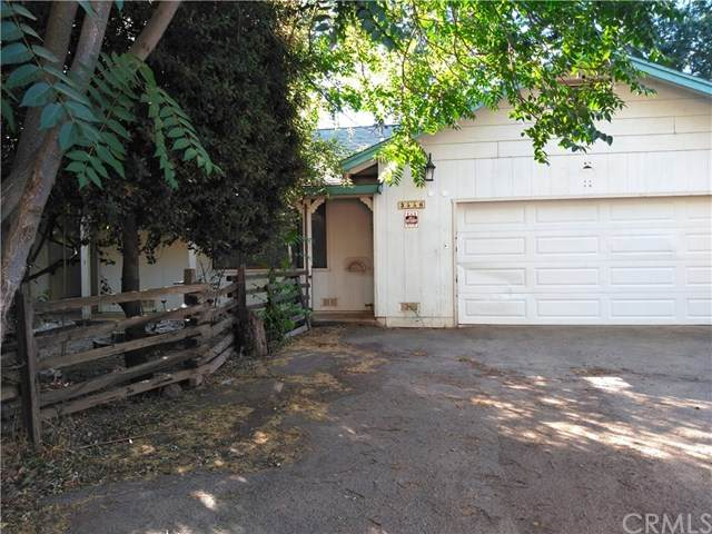 3556 Moose Trail, Clearlake, CA 95422 (#302578625) :: Compass