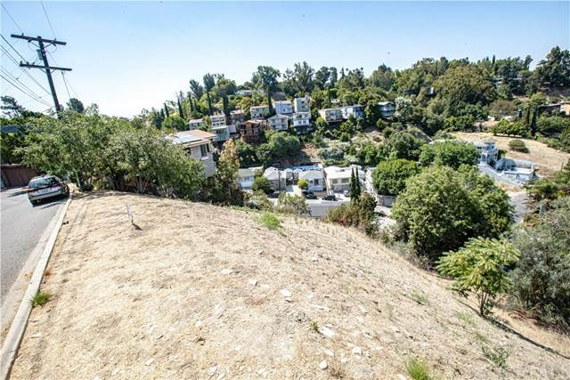 4014 Elderbank, Los Angeles, CA 90031 (#302578757) :: Whissel Realty