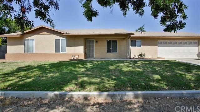 4000 Sierra Avenue, Norco, CA 92860 (#302578881) :: COMPASS