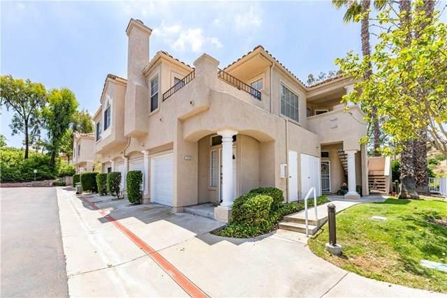 11126 Portobelo Drive, San Diego, CA 92124 (#302578909) :: Whissel Realty