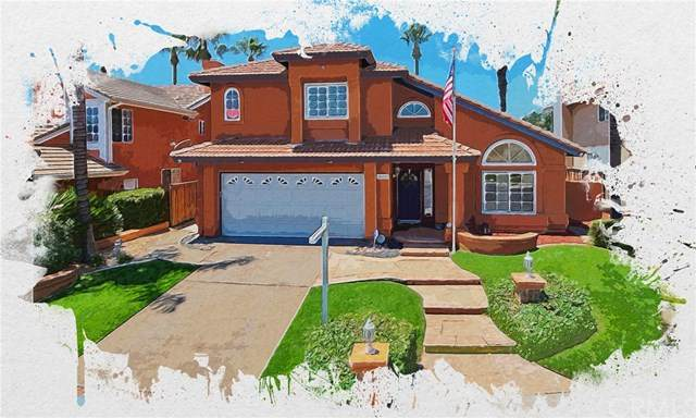 7432 Cambridge Court, Fontana, CA 92336 (#302578918) :: Compass