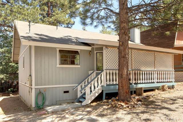 777 Holmes Lane, Sugar Loaf, CA 92386 (#302579152) :: COMPASS