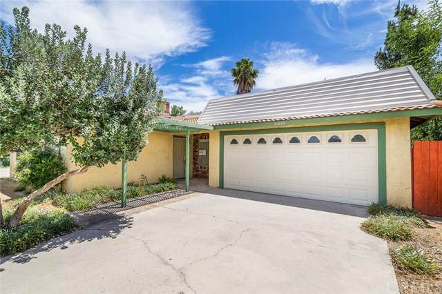 41590 Royal Palm Drive, Hemet, CA 92544 (#302579161) :: Whissel Realty