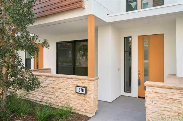 1679 Moonlight, Costa Mesa, CA 92627 (#302579170) :: Keller Williams - Triolo Realty Group
