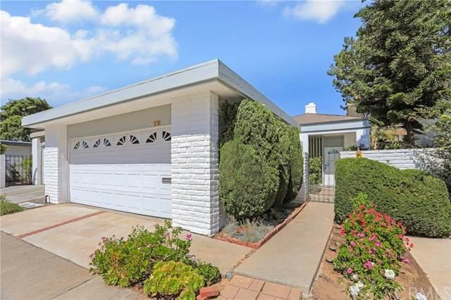 19 Iron Bark Way, Irvine, CA 92612 (#302579214) :: Compass
