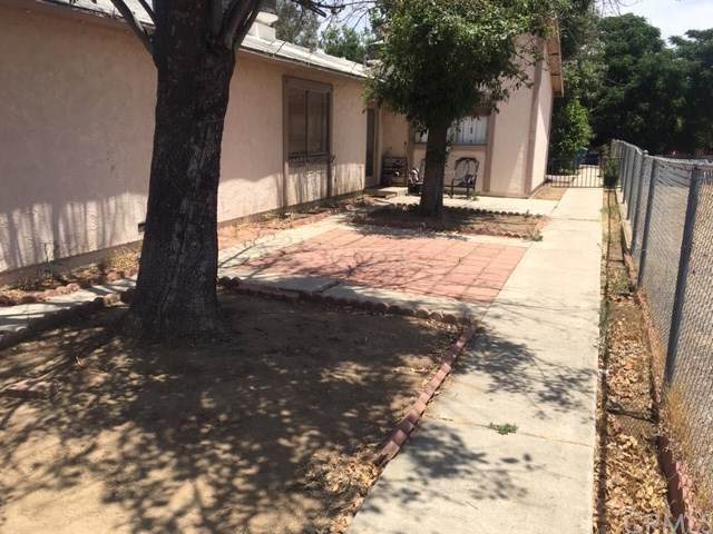 318 Lindsay Street - Photo 1