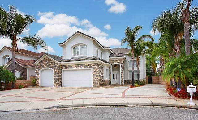 4633 E Walnut Avenue, Orange, CA 92869 (#302579349) :: Cay, Carly & Patrick | Keller Williams