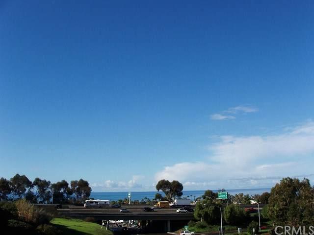 0 De La Paz, San Clemente, CA 92672 (#302579534) :: COMPASS