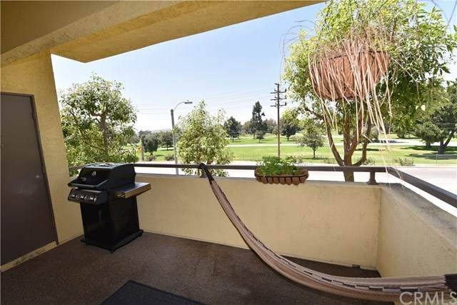 4512 Workman Mill Road #225, Whittier, CA 90601 (#302579571) :: Whissel Realty