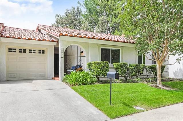 28062 Via Bonalde, Mission Viejo, CA 92692 (#302579796) :: Cay, Carly & Patrick | Keller Williams