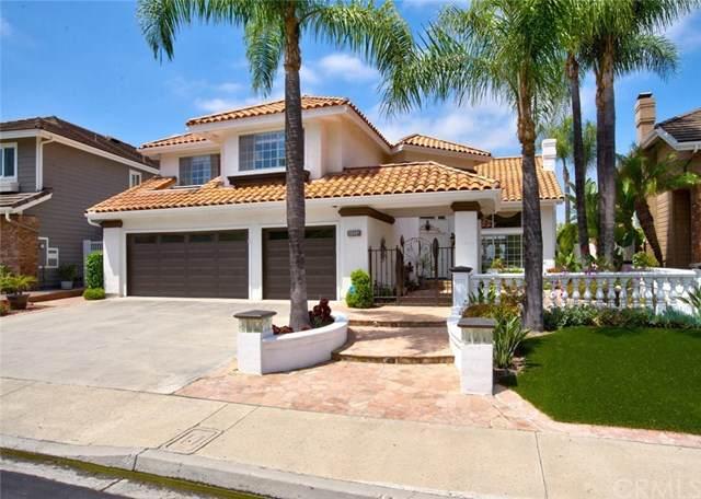 22481 Bluejay, Mission Viejo, CA 92692 (#302579954) :: Cay, Carly & Patrick | Keller Williams