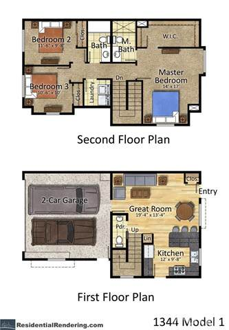 1170 Cortez, San Miguel, CA 93451 (#302579964) :: Keller Williams - Triolo Realty Group
