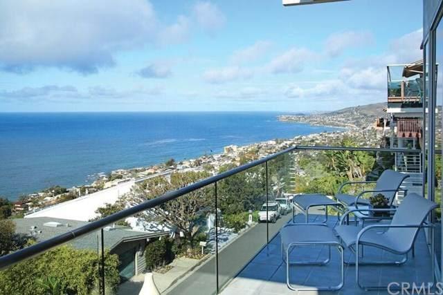 2535 Juanita Way, Laguna Beach, CA 92651 (#302580521) :: COMPASS