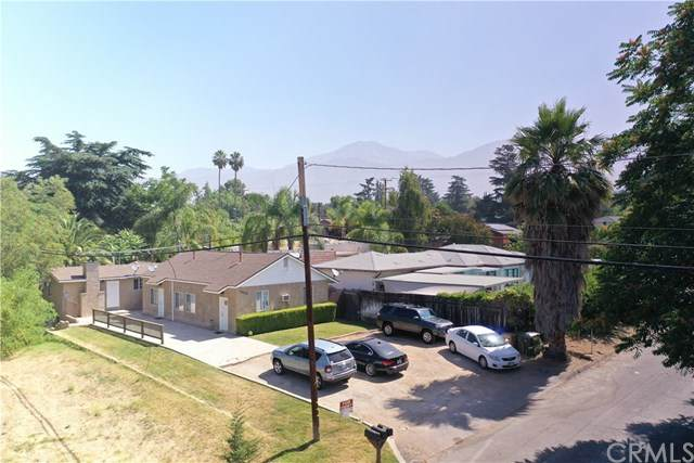 35078 Beech Avenue, Yucaipa, CA 92399 (#302580657) :: Whissel Realty