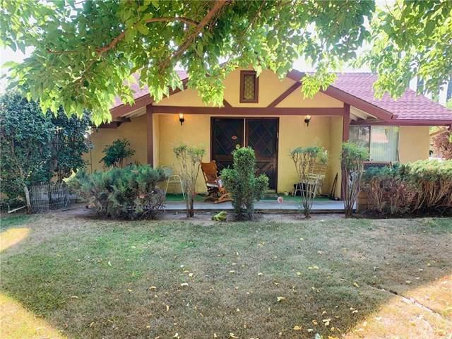 38955 Vineland Street, Cherry Valley, CA 92223 (#302580736) :: COMPASS