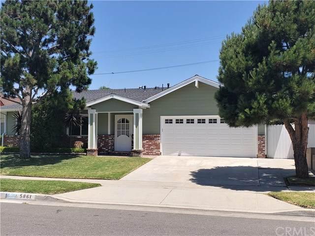5861 Price Drive, Huntington Beach, CA 92649 (#302581121) :: Compass