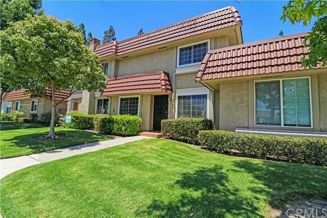 6785 Orangewood Avenue, Cypress, CA 90630 (#302581126) :: Cay, Carly & Patrick   Keller Williams