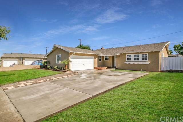 7235 Santa Clara Street, Buena Park, CA 90620 (#302581283) :: Whissel Realty