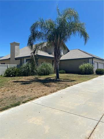 404 Akindale Way, Beaumont, CA 92223 (#302581285) :: COMPASS
