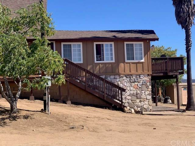 30791 Red Mountain Road, Hemet, CA 92544 (#302581292) :: Whissel Realty