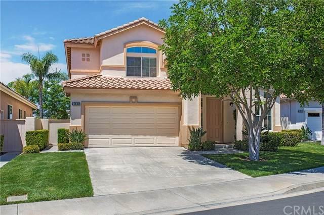 21331 Tarraco, Mission Viejo, CA 92692 (#302581300) :: Cay, Carly & Patrick | Keller Williams