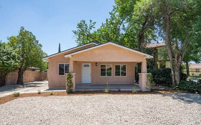 1075 W 11th Street, San Bernardino, CA 92411 (#302581307) :: Dannecker & Associates