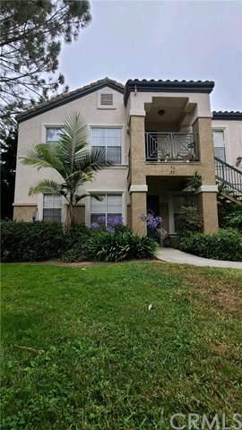 3554 Caminito El Rincon #56, San Diego, CA 92130 (#302581486) :: Wannebo Real Estate Group