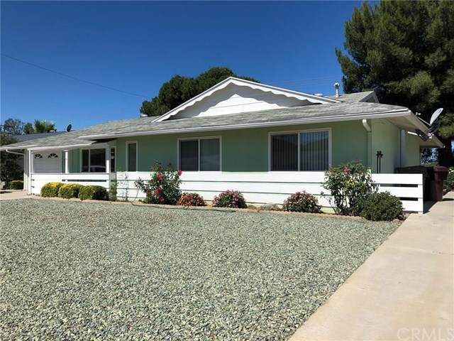 28683 Bradley Road, Sun City, CA 92586 (#302581523) :: Compass