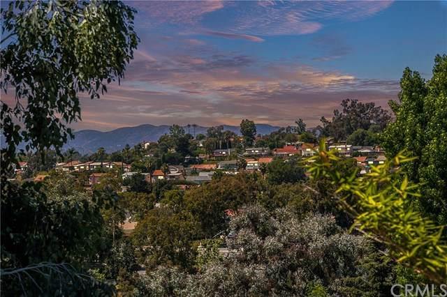 26575 Via Cuervo, Mission Viejo, CA 92691 (#302581575) :: COMPASS