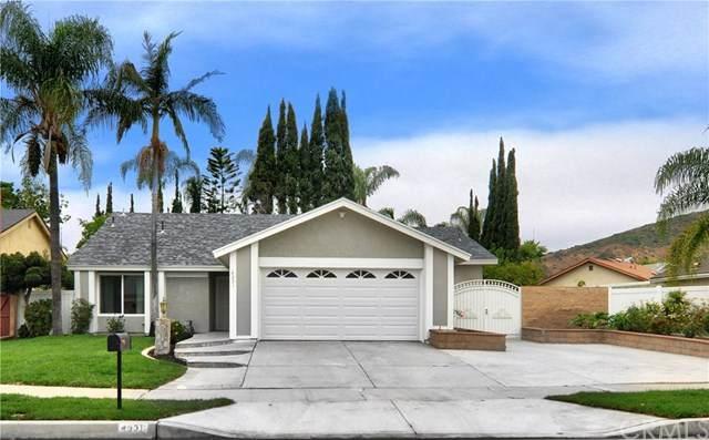 4931 E Silverleaf Avenue, Orange, CA 92869 (#302581910) :: Cay, Carly & Patrick | Keller Williams