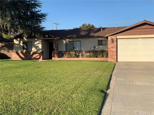 5251 N Crescent Street, San Bernardino, CA 92407 (#302582074) :: Whissel Realty