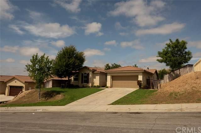9875 Camino Del Coronado, Moreno Valley, CA 92557 (#302582203) :: Keller Williams - Triolo Realty Group