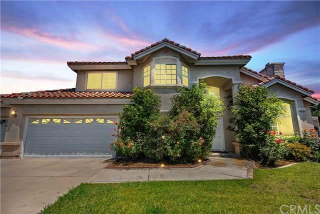 4426 Durfee Avenue, El Monte, CA 91732 (#302582220) :: Keller Williams - Triolo Realty Group