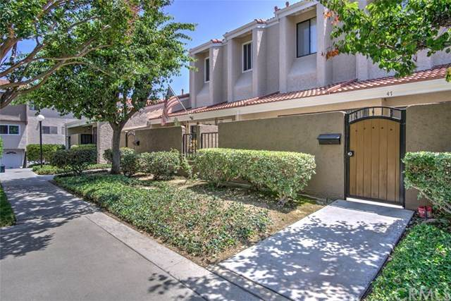 46 Lincoln Court, Buena Park, CA 90620 (#302582356) :: COMPASS
