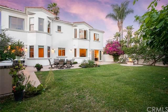 2362 Zenith Avenue, Newport Beach, CA 92660 (#302582383) :: Whissel Realty