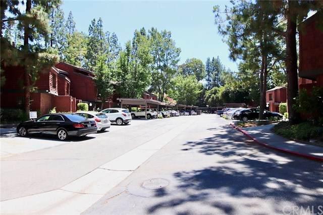 300 S Prospectors Road #28, Diamond Bar, CA 91765 (#302582545) :: COMPASS