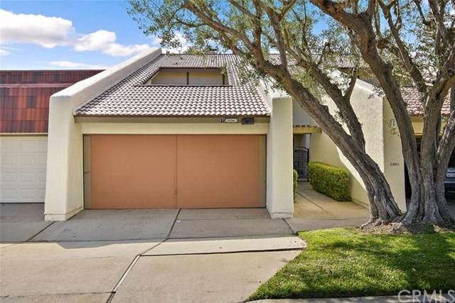 97 Cresta Verde, Rolling Hills Estates, CA 90274 (#302582677) :: COMPASS