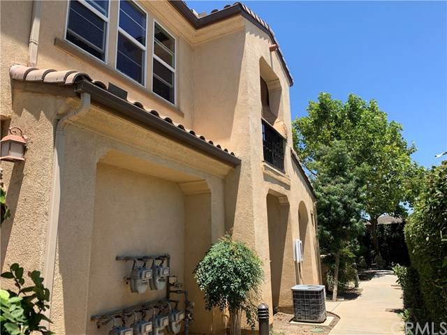 1800 E Lakeshore Drive #2911, Lake Elsinore, CA 92530 (#302582827) :: Keller Williams - Triolo Realty Group