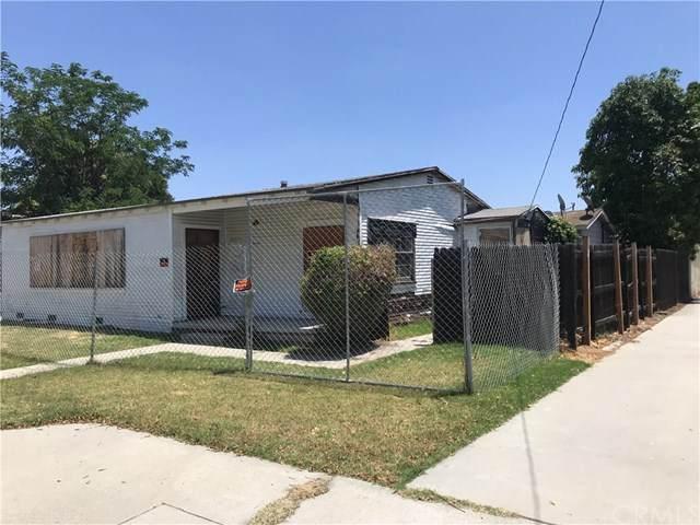 9082 Watson Street, Cypress, CA 90630 (#302582841) :: Keller Williams - Triolo Realty Group